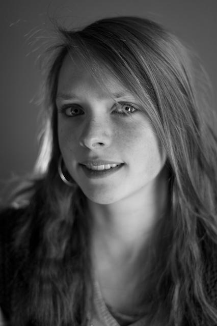 photographe portrait quimper