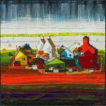 reproduction-peinture-edouard-cribier